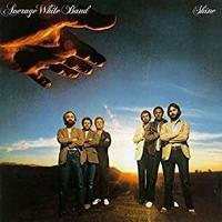 Average White Band「Shine」(1980) - 音楽の杜
