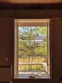 甲府の家6 - irei blog