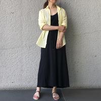 お家スタイル『SkinAware』 - 山梨県・甲府市 ファッションセレクトショップ OBLIGE womens【オブリージュ】