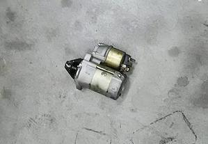 MCCスマート 450433BRABUS セルモーター不良 -