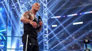 ザ・ロックが今年サバイバー・シリーズに登場か - WWE Live Headlines