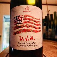 本日17日、15時〜22時開門致します - Nadja*  bar a vin.