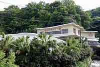 2018/05/01 熱川バナナワニ園 本園ワニ園 - 墨色の鳥籠