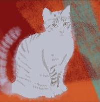 ギンコ - ぎんネコ☆はうす