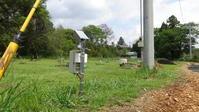 防鳥ネットをやめたブルーベリー園さんのその後・・・【鳥獣対策ブログ】 - 鳥獣対策「人と動物の棲み分けを目指して」 byサウンズ情報部【鳥獣対策ブログ】