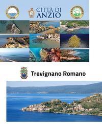 発表!イタリアおすすめビーチ「 バンディエラ・ブルー2020」@ラツィオ州版 ~ bandiera blu 2020:Lazio ~ - 『ROMA』ローマ在住 ベンチヴェンガKasumiROMAの「ふぉとぶろぐ♪ 」