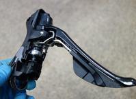 シマノSTIメンテナンス年に一度のルーティンBy風路駆組ロードバイクPROKU -   ロードバイクPROKU