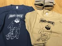 さらりと着れる夏Tシャツが活躍します! - MUSEUM OF YOUR HISTORY 高松店 Blog