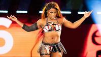 エンバー・ムーンが引退するかもしれない? - WWE Live Headlines
