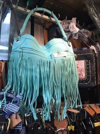 どうしましょか~ - 上野 アメ横 ウェスタン&レザーショップ 石原商店