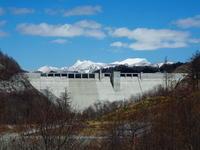 2020.04.12 シューパロダムと清水沢ダム - ジムニーとハイゼット(ピカソ、カプチーノ、A4とスカルペル)で旅に出よう