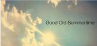 友人の音楽ユニット「sundowner」の映像を作ってみました。 - Suzuki-Riの道楽