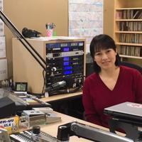 ラジオ番組に参加させていただきました - お片付け☆totoのえる  - 茨城・つくば 整理収納アドバイザー
