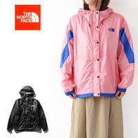 THE NORTH FACE [ザ ノースフェイス正規代理店] W Bright Side Jacket [NPW22033] ブライト サイド ジャケット・LADY'S - refalt blog