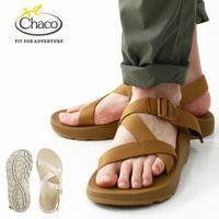 chaco [チャコ] M's Z1 CLASSIC [12366105] チャコ メンズ Z/1 クラシック・アウトドアサンダル メンズ・ - refalt blog