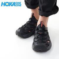 HOKA ONE ONE [ホカオネオネ] WOMEN'S HOPARA / ウィメンズ ホパラ [1106535] スポーツサンダル・アウトドアサンダル・LADY'S - refalt blog