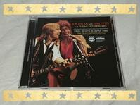 BOB DYLAN with TOM PETTY and THE HEARTBREAKERS / FINAL NIGHTS IN JAPAN 1986 - 無駄遣いな日々