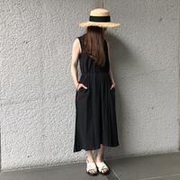 『VINCE』新作入荷! - 山梨県・甲府市 ファッションセレクトショップ OBLIGE womens【オブリージュ】
