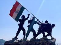 旅フォト:シムラー(ヒマーチャル・プラデーシュ州、インド) - 映画を旅のいいわけに。