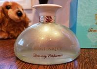 欲しかった香水が~ - Chokopiro39's Blog