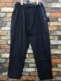 Bluco ブルコ ストレッチ イージー パンツ・ショートパンツ 入荷 - ZAP[ストリートファッションのセレクトショップ]のBlog