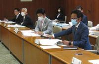 5月21日 県議団新役員を決定 - 自由民主党愛知県議員団 (公式ブログ) まじめにコツコツ