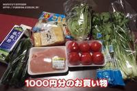 【食材の下処理】買い出し後の野菜や鶏肉の下処理と保存あれこれ。 - スパイスと薬膳と。