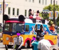 神戸まつり2015 - うっちーのHappy Life♪