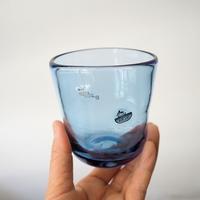 高城加世子さんのグラス - warble22ya