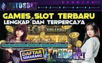 JOKER123 Daftar joker123 Link Login Alternatif Mitosbetting - Situs Agen Judi Online Terbaik dan Terlengkap di Indonesia