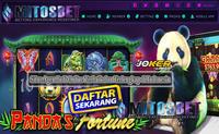 Daftar Akun Mitosbetting88 Judi Slot Dan Joker123 Gaming - Situs Agen Judi Online Terbaik dan Terlengkap di Indonesia