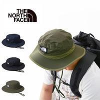 THE NORTH FACE [ザ ノースフェイス正規代理店] WP Horizon Hat [NN01909] ウォータープルーフホライズンハット・ MEN'S/LADY'S - refalt blog