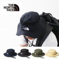THE NORTH FACE [ザ ノースフェイス正規代理店] Brimmer Hat [NN02032] ブリマーハットMEN'S/LADY'S/UNISEX - refalt blog