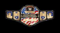 まもなく2つの王座でべルトのデザインが変更される? - WWE Live Headlines