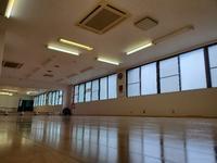 社交ダンスダンスパーティー広島5月23日24日 - 広島社交ダンス 社交ダンス教室ダンススタジオBHM教室 ダンスホールBHM 始めたい方 未経験初心者歓迎♪