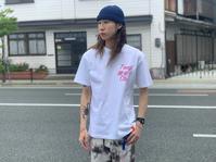 """""""TONY TAIZSUN×VANS""""Style~KODAI~ - DAKOTAのオーナー日記「ノリログ」"""