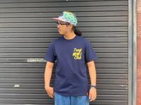 """TONY TAIZSUN×VANS""Style~NORI~ - DAKOTAのオーナー日記「ノリログ」"