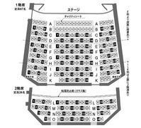 [応援]動き出すホール徐々に動き出す演奏会じゃああそこは? - 東京ディズニーリポート