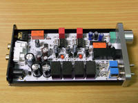 NFJのジャンク修理その4PH-A1J - TYO.STDのおきらく写真生活