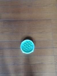 柴犬茸蔵君のお腹の問題 - Handmade でささやかな幸せのある暮らし