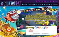 Situs VivoSlot Dan Joker123 Tembak Ikan Online - Situs Agen Judi Online Terbaik dan Terlengkap di Indonesia