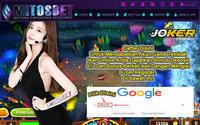 Vivoslot Game Tembak Ikan Terbaru Dari Agen Joker123 - Situs Agen Judi Online Terbaik dan Terlengkap di Indonesia