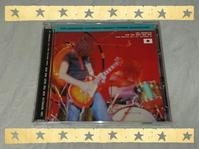 LED ZEPPELIN / HOW THE EAST WAS WON - 無駄遣いな日々