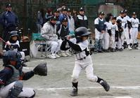 高校野球中止に思うこと - あんつぁんの風の吹くまま