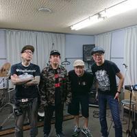 The Blood & Guts - 辰流のひとりごと
