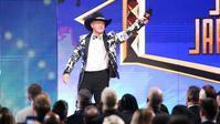 今週のWWEバックステージでジェフ・ジャレットが登場することが発表される - WWE Live Headlines