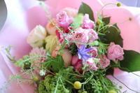 お知らせ - 金沢市 花屋 フローリストビーズニーズ blog