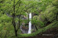 奥日光の現在~華厳の滝、中禅寺湖、竜頭の滝、湯ノ湖~ - 日々の贈り物(私の宇都宮生活)