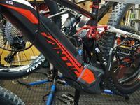 FANTIC e-bike - KOOWHO News