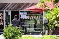 LODGE BREAD - Woodland Hills* - Avenue No.8 Vol.2